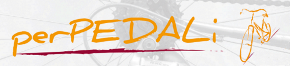 perPEDALi-Logo