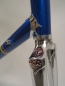 Mobile Preview: Tommasini Tecno